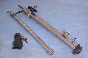 retriver-service-valve